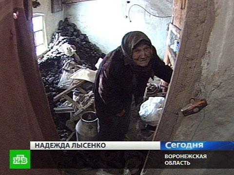 Дом престарелых новосибирска усзн оренбург дом престарелых