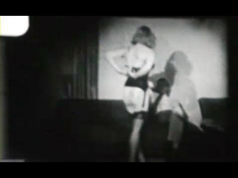Порнофильмы с мерлин монро