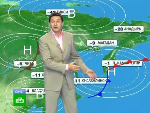 Прогнозы на спорт 27.02.2012 заработать деньги интернете смс