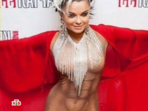 natasha-koroleva-bez-trusov-video