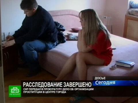 prostitutsiya-v-peterburge-trahaet-pyanuyu-spyashuyu