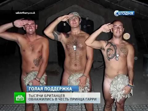 goliy-voenniy-foto-video-sado-mazo-zhenshini-dominiruyut-nad-muzhikami