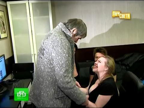 Иванова сексе