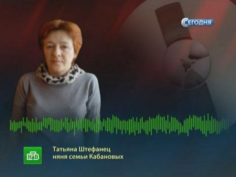 smotret-video-odolzhil-devku-pro-sluzhanok-i-ih-gospod-porno-gruppovoe