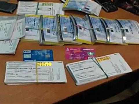 Билеты на концерты киркорова идеи афиши для концерта