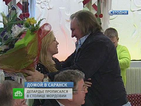 video-rasshiritel-video-dlya-vzroslih-v-bane-nozhki-porno-porno