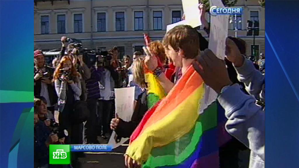 Секс знакомства в Санкт-Петербурге