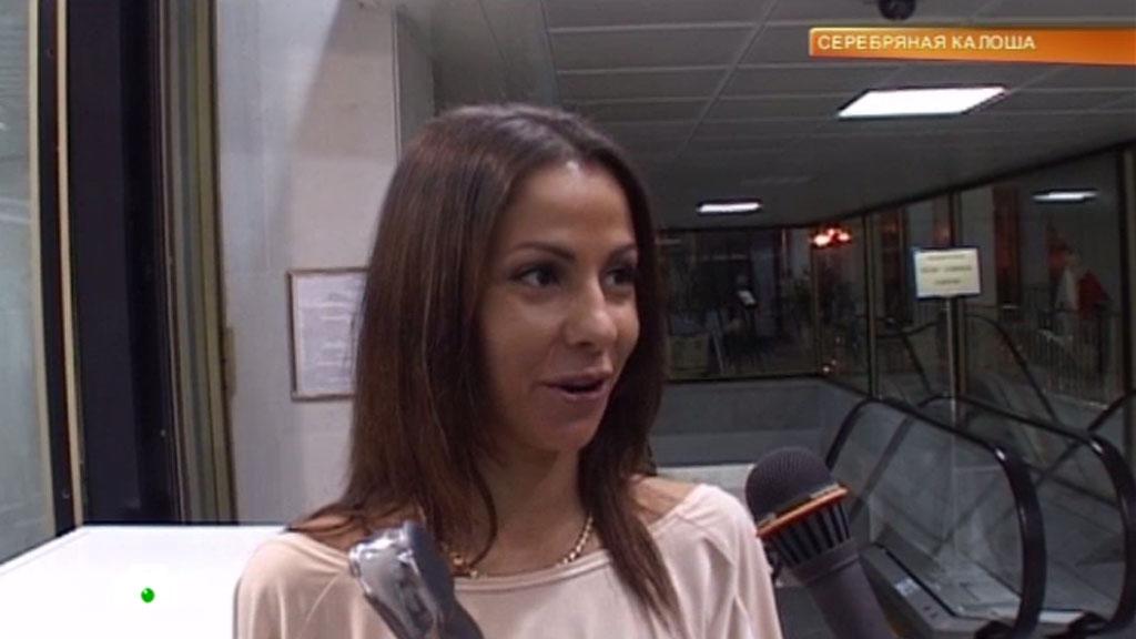 smotret-aktrisi-rossii-elena-berkova-pornuha