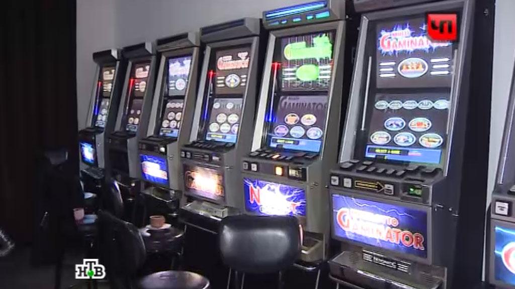 Где найти казино в москве петербургский блогер раскрыл обман онлайн казино