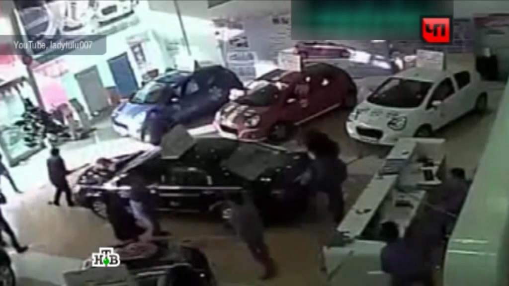 как вывести из залога автомобиля