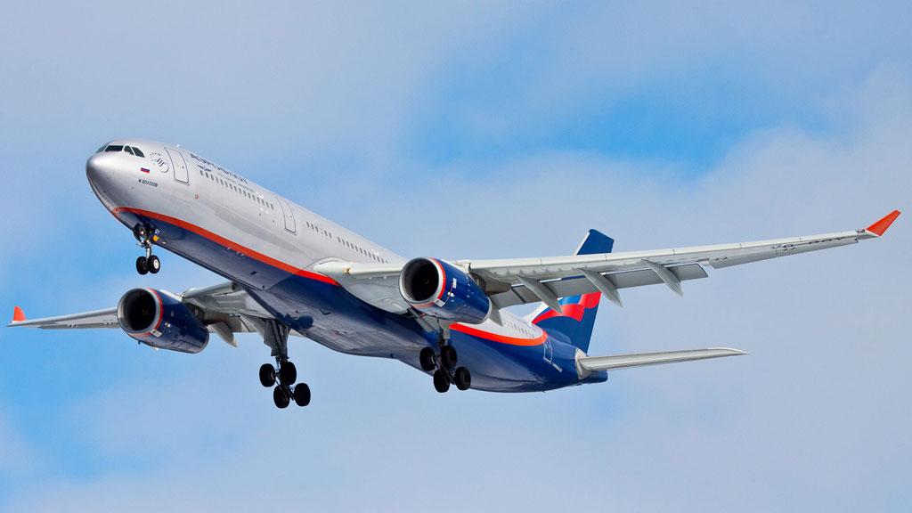 Цена билета до крыма на самолете аэрофлот краснодар ташкент самолет цена билета