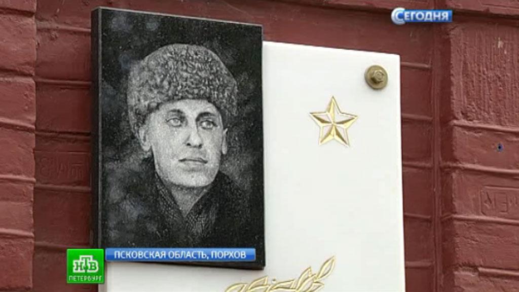 Картинки по запросу фото костя чехович взорвал кинотеатр