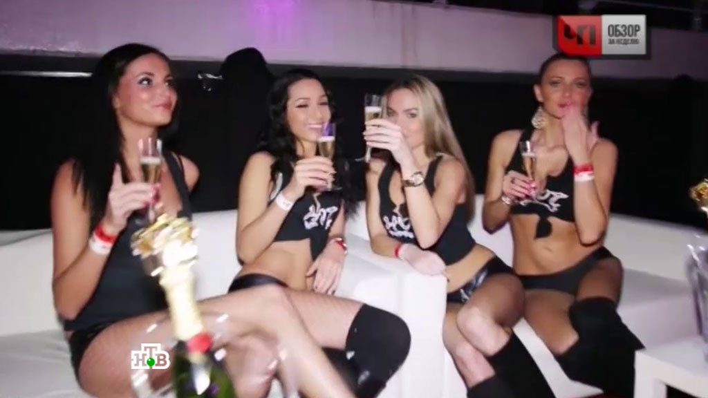 В какой стране дешевые проститутки начальнику дала порно