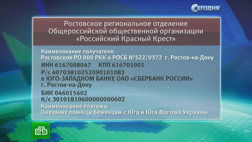 Реквизиты юго-западный банк пао сбербанк россии г ростов-на-дону реквизиты инн