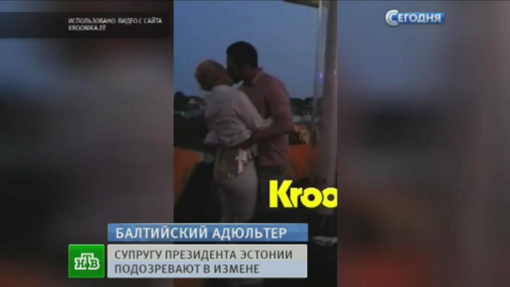 novie-foto-kak-izmenyayut-molodie-zheni-sisyastie-mamki-foto