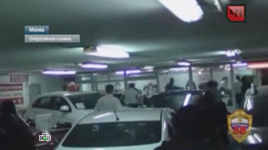 Суд на автосалон из москвы пробить по vin машины о залоге