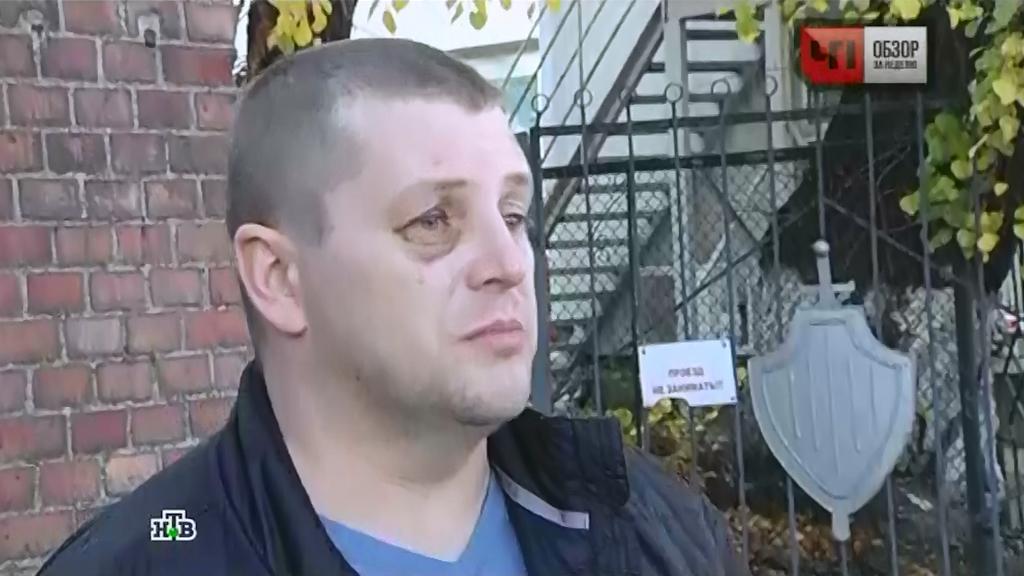 пао сбербанк россии телефон горячей линии