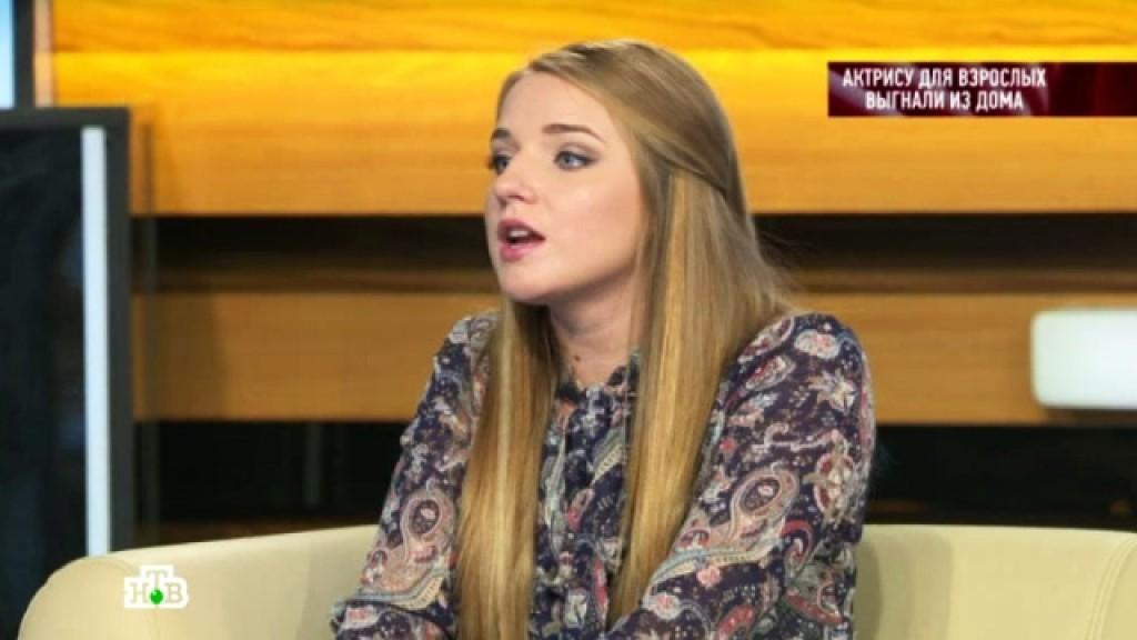 kto-samaya-molodaya-iz-porno-aktris-krasavitsi-s-bolshoy-popoy