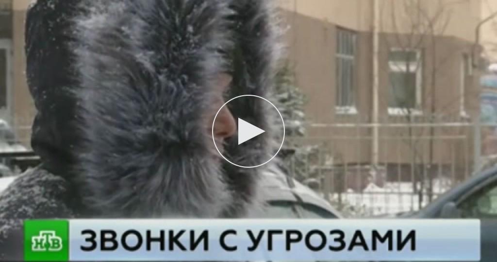 v-gorode-kazani-video-seksom-zanyavshihsya