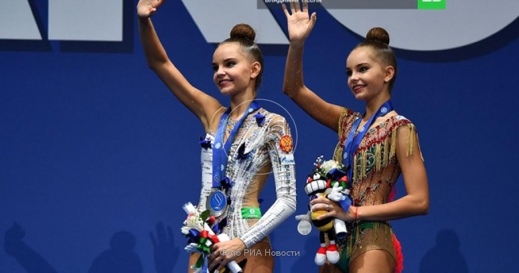 Алина кабаева гимнастка фото, смотреть фильм тор