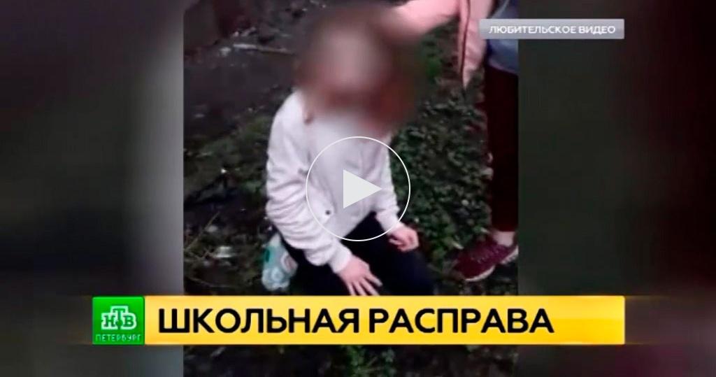 snyali-devushku-v-pitere-video-otbornie-devki-v-porno-onlayn