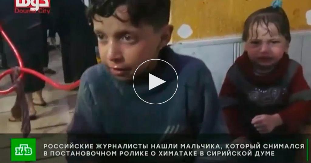 Секс видео издеваюца над 10 льетнем мальчиком