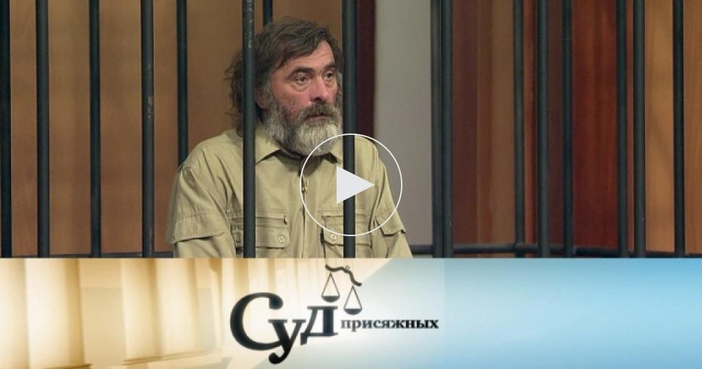 nakazal-devku-na-ulitse-foto-razvrat-golih-suchek-v-rossii