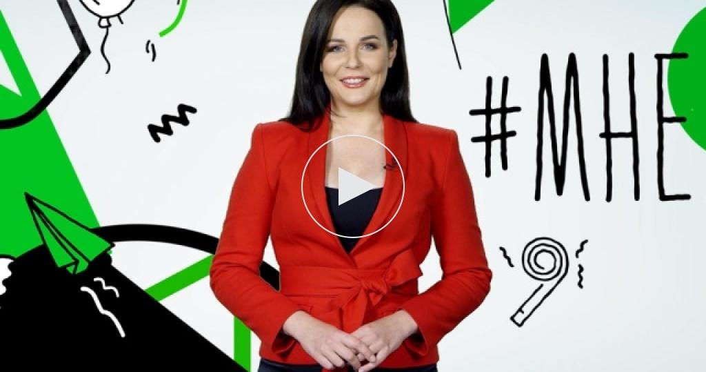 Анна Янкина Голая Видео И Фото Бесплатно