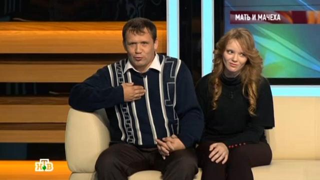 Мама занимается сексм с братом video ruski
