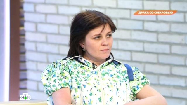 Украина новости из за морозов
