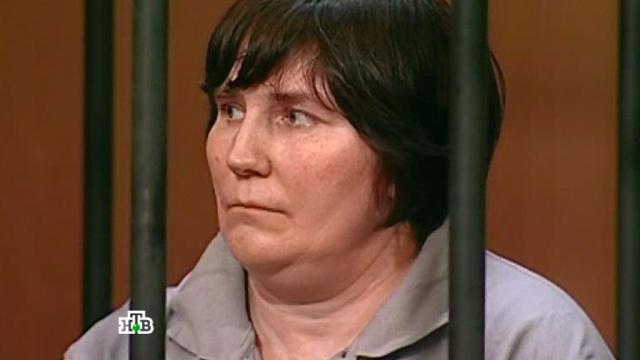 суд присяжных на нтв пн-пт карнизы