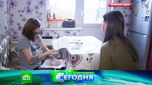Детская поликлиника железногорск красноярский край хирург