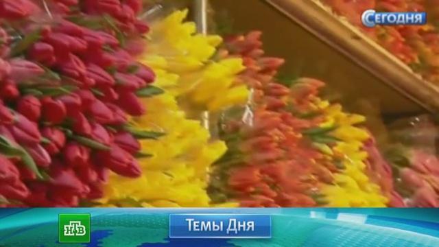 Трасса Уфа Оренбург Avtodispetcherru