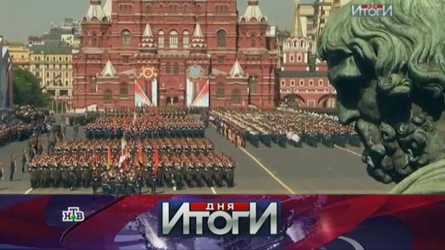 Сайты прогноза погоды в москве