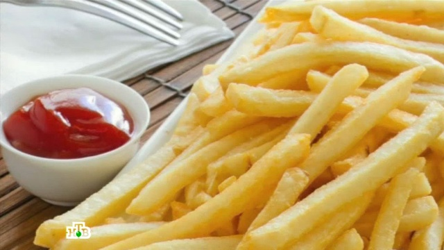 можно ли есть картошку при аллергии