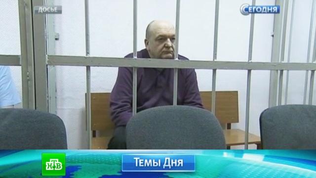 Авиабилеты Тюмень Нижний Новгород дешевые от 3 970