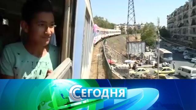 Маршруты городских автобусов Челябинск